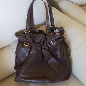 Cole Haan purse tote